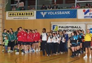 Sporthalle Freistadt (Quelle Hans Leitner)