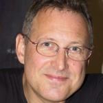 Wiesinger Herbert