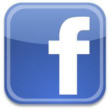 Facebook: Stocksport Freistadt