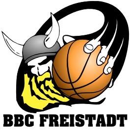 BBC Freistadt