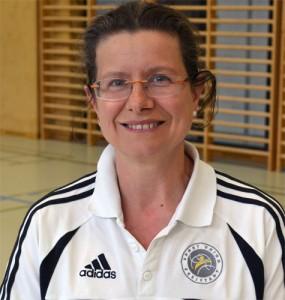 Mag. Petra Rappersberger-Polzer