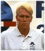 Rudolf Sengstschmid