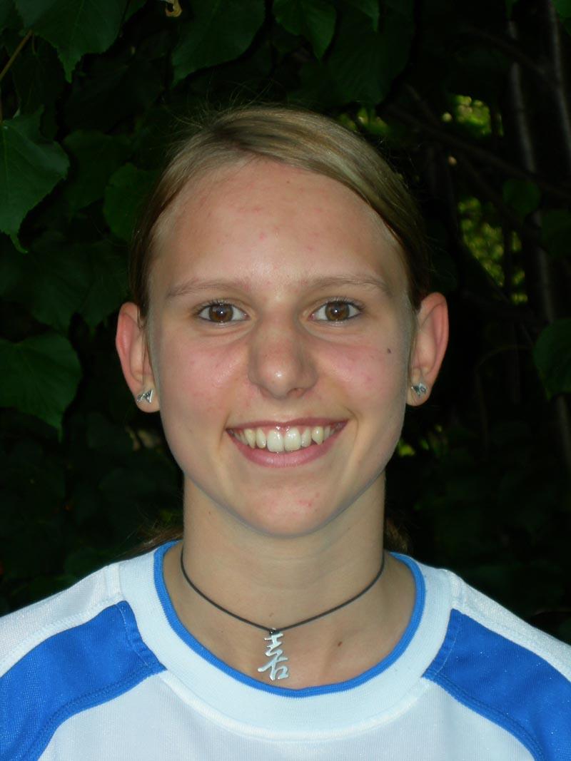Magdalena Himmelbauer