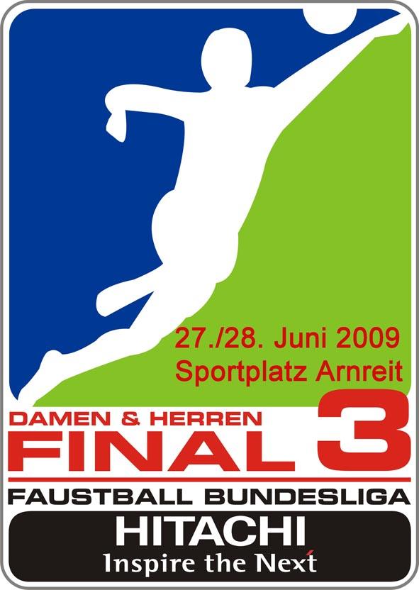 logo-final3arnreit1