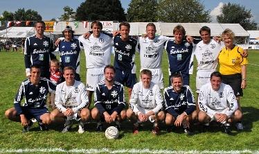 Widnau2009