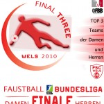 Final3-2010