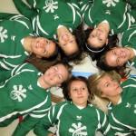 Team2009-2010
