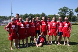 Senioren2010-kl