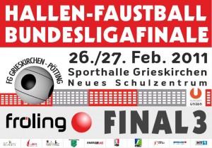 Final3-Grieskirchen