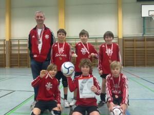 U12m-2011LM