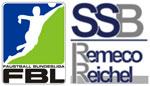 Faustball_BL_Logo_SSBRemeco_klein