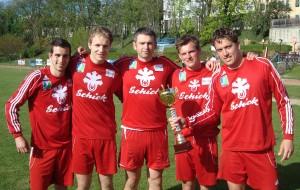 2011-04-09-Turniersieg-Graz