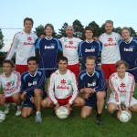 2011-05-11 OÖ-Cup vs Froschberg02
