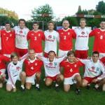 2011-05-25-OÖ-Cup-vs-Hirschbach