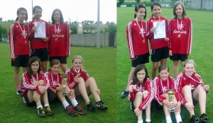 2011-06-04-U12w-Landesmeisterschaft
