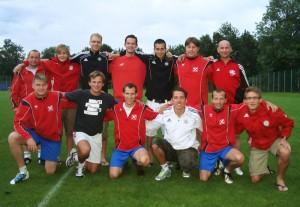 Faustball_OÖ-Cup-vs-Inzersdorf