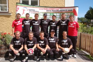 faustball_TeamWM