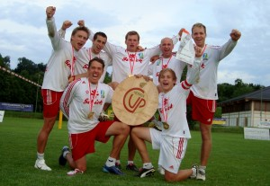 faustball_oo-cup-finale