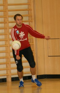 Wakolbinger Christoph