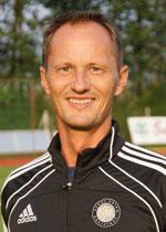 Mag. Andreas Woitsch