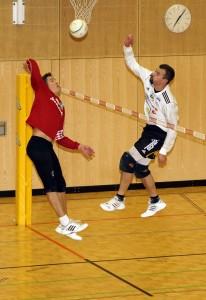 2012-12-01 1MBL Grieskirchen, Inzersdorf, Quelle-HansLeitner)092