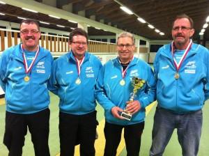 Bezirk Senioren Freistadt1 05 04 2013
