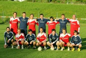 OÖ_Cup_UnionLichtenau_UnionCompactFreistadt