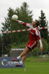 PeterAugl(Quelle-StefanGusenleitner)