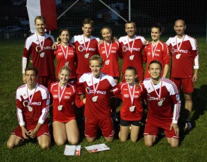 2013-07-02 OÖ-Cup-Finale_01