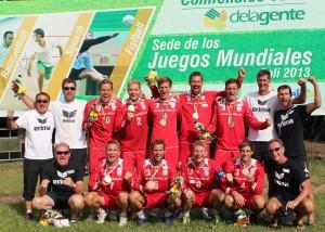 Team_Austria(2)_WG2013