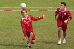 2014-04-19 WM-U18 TobiasHofer