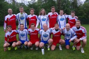 2014-05-07-OÖ-Cup-2Runde-vs-Schwanenstadt