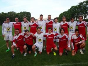 2014-05-21-OÖ-Cup-Achtelfinale-vs-Kremsmünster