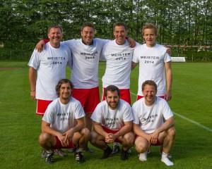 2014-05-31-Meister-2.-Landesliga