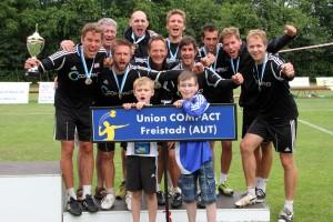 2014-07-05-IFA-Cup-Bronzemedaille-(Wardenburg)