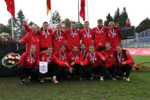 2014-08-31-Nationalteam