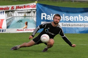 Bundesliga - MichaelKreil (Quelle-StefanGusenleitner)