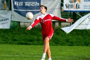 Landesliga_MatthiasAichberger (Quelle-MarcoGossenreiter)
