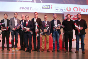 Spitzensportlerehrung-Sportunion-(Quelle-PelzlRoland-cityfoto)