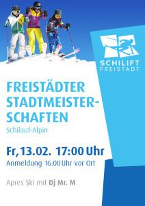 Stadtmeisterschaft-Schilift-Rennen2015