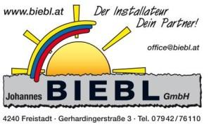 Biebl Logo AKTUELL_2013