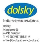 Dolsky