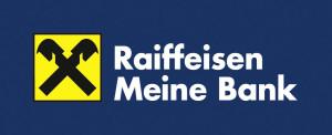 RBOOE_Logo_Kommunikation_8_140116