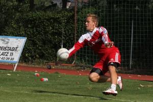 Landesliga - TobiasHofer (Quelle-StefanGusenleitner)