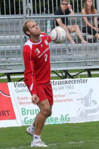 Leitner Thomas EM2014 3