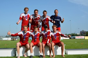 2015-07-05 IFA-Cup Sieg, Wigoltingen (Quelle-MichaelAhrens)