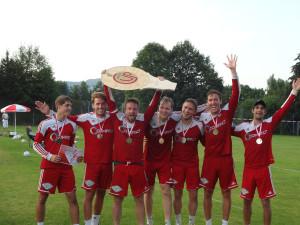 2015-07-07-OÖ-Cup-Sieg_01