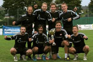 2015-09-05-1BL-Turniersieg-Laakirchen(Quelle-StefanGusenleitner)