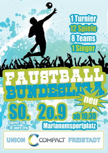 2015-09-10-BL-Herbstturnier_Freistadt
