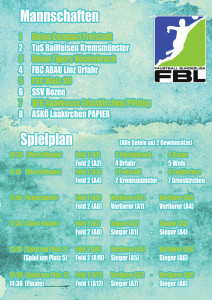 2015-09-10-BL-Herbstturnier_Freistadt_Spielplan